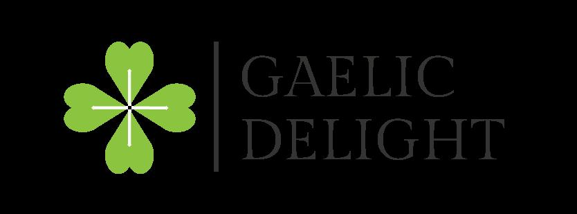 Gaelic Delight